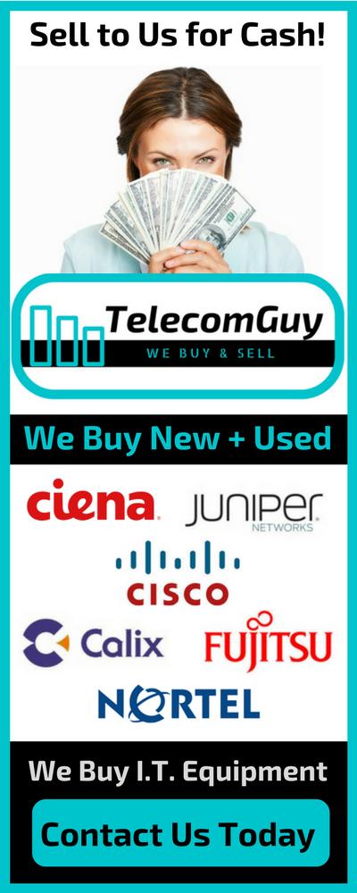 TelecomGuy_promo_Ebay