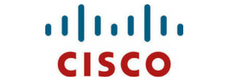 cisco_brandslogo